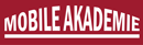 Mobile Akademie